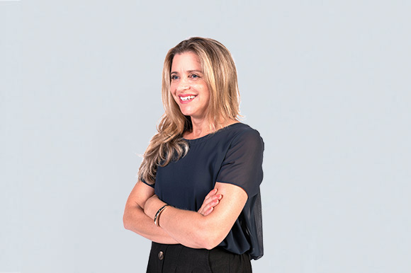 Samantha Walter